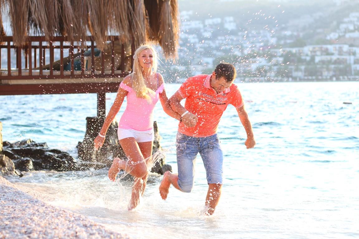 beach-people
