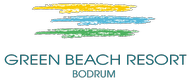 green_beach_logo